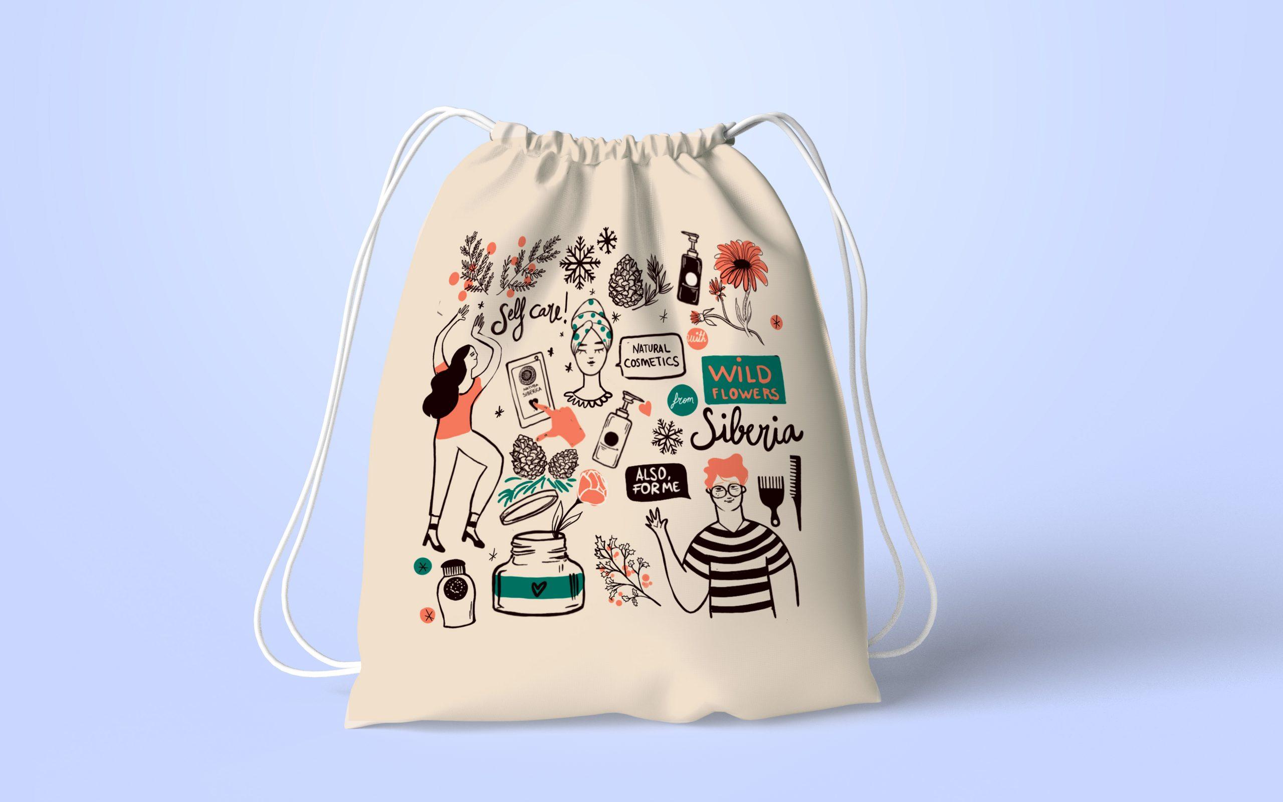 Bag-cotton2